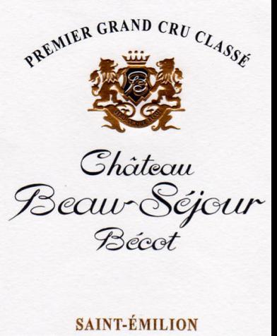 18742-640x480-etiquette-chateau-beau-sejour-becot-rouge-saint-emilion-grand-cru