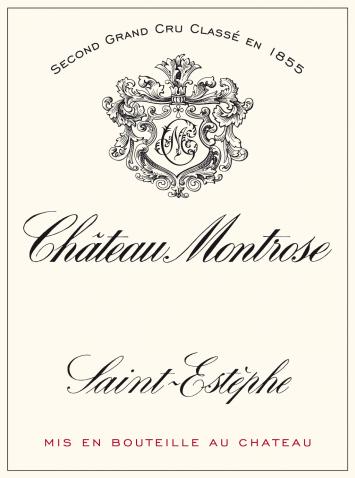 22295-640x480-etiquette-chateau-montrose-2eme-cru-classe-rouge-saint-estephe