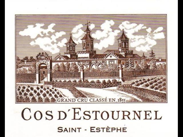 22359-640x480-etiquette-chateau-cos-d-estournel-2eme-cru-classe-rouge-saint-estephe