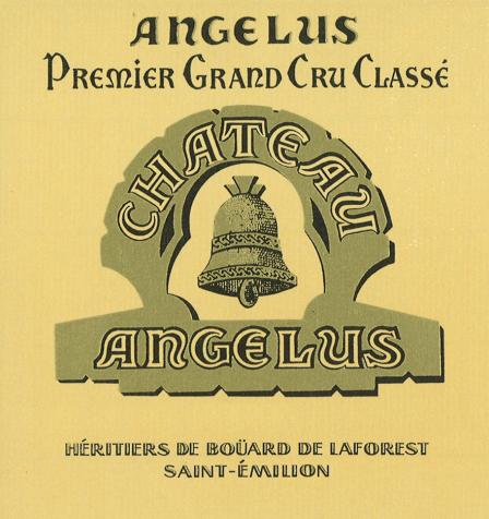 22819-640x480-etiquette-chateau-angelus-1er-grand-cru-classe-de-saint-emilion-rouge-saint-emilion-grand-cru