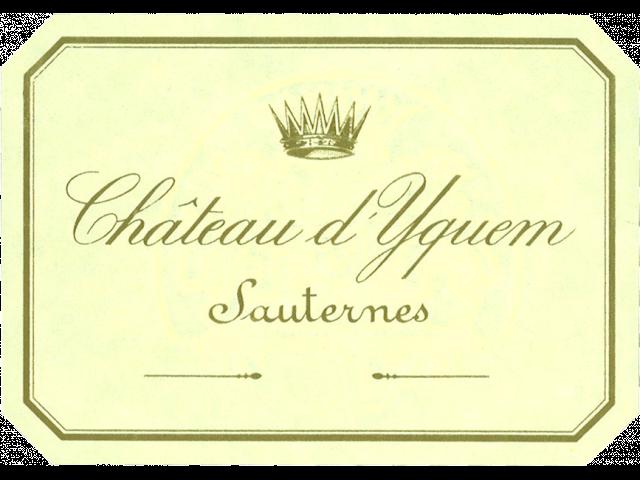 22826-640x480-etiquette-chateau-d-yquem-1er-cru-superieur-classe-de-sauternes-blanc-sauternes