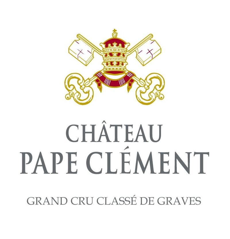 chateau-pc-logo_0