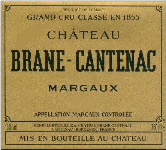 chateau-brane-cantenac-2012