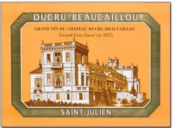 chateau-ducru-beaucaillou-1990