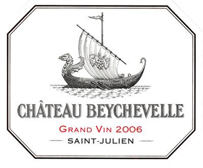 chateau-beychevelle-siant-julien-2006-etiquette