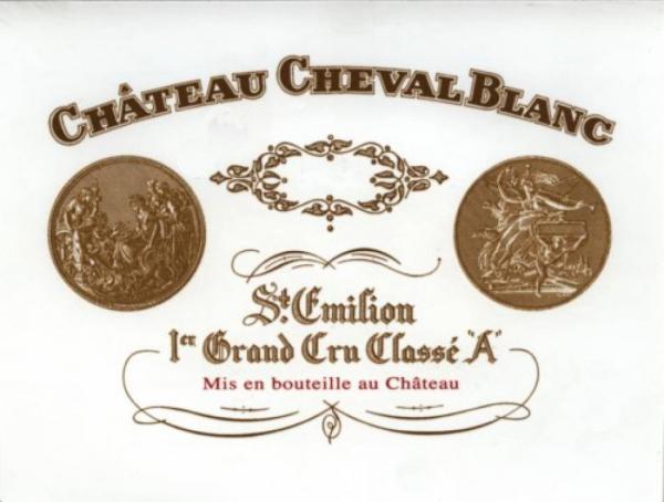 chateau-cheval-blanc_saint-emilion_default