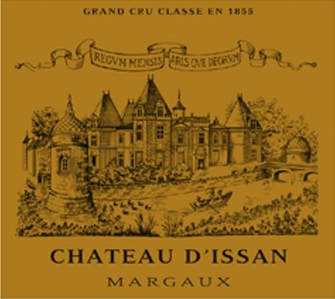 chateau-d-issan-1988