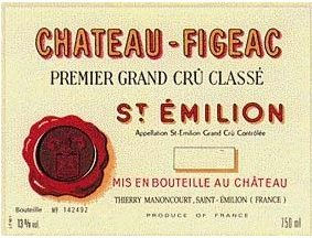 chateau-figeac-1962