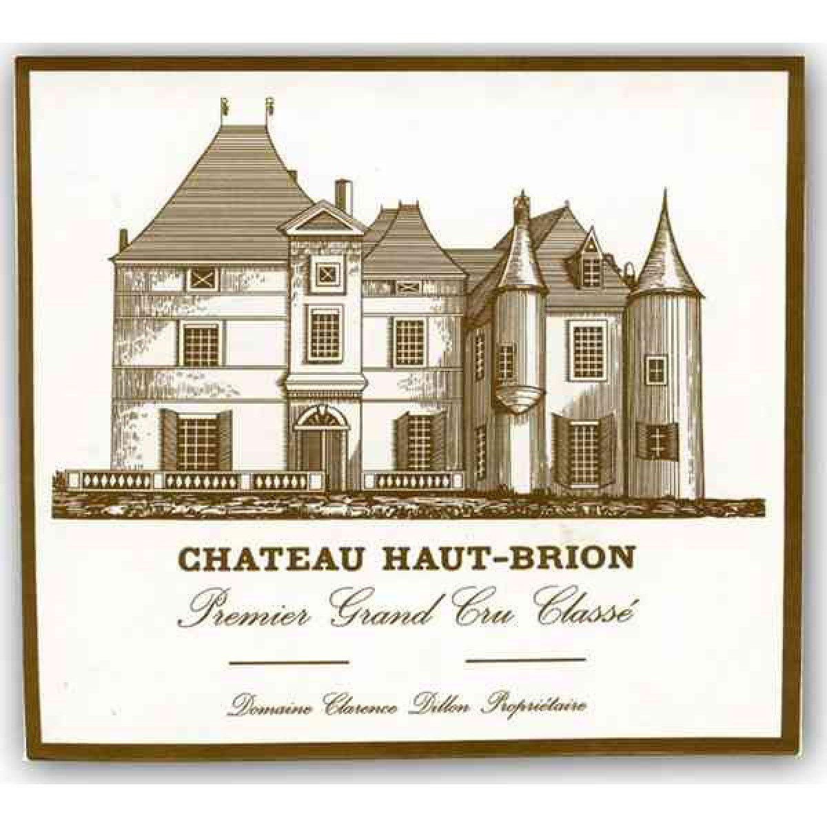 chateau-haut-brion-etq_1