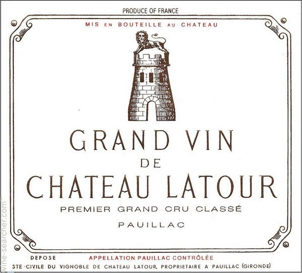 chateau-latour-pauillac-france-10209863