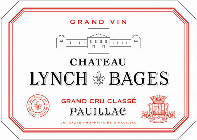 chateau-lynch-bages-2008-etiquette2