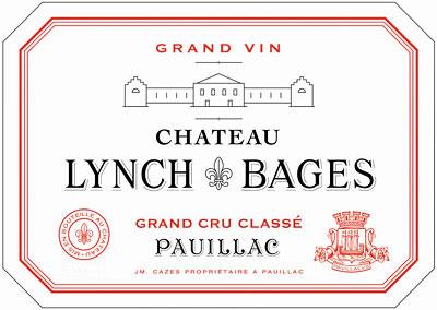 chateau-lynch-bages-2008-etiquette2