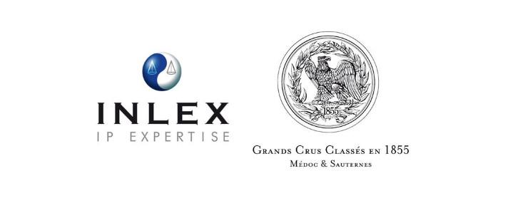Cabinet Inlex et Conseil des Grands Crus Classés 1855