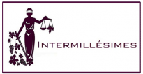 Association Intermillésimes
