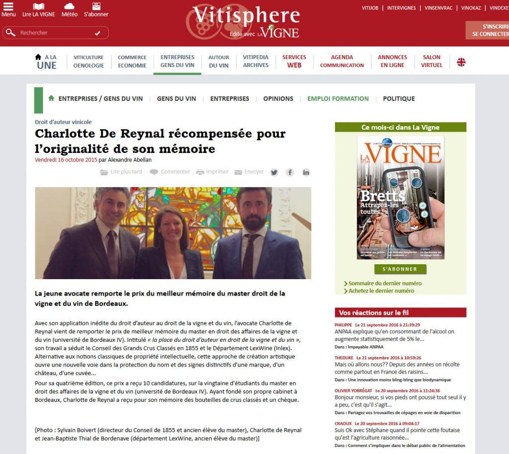 vitisphere-charlotte-de-reynal