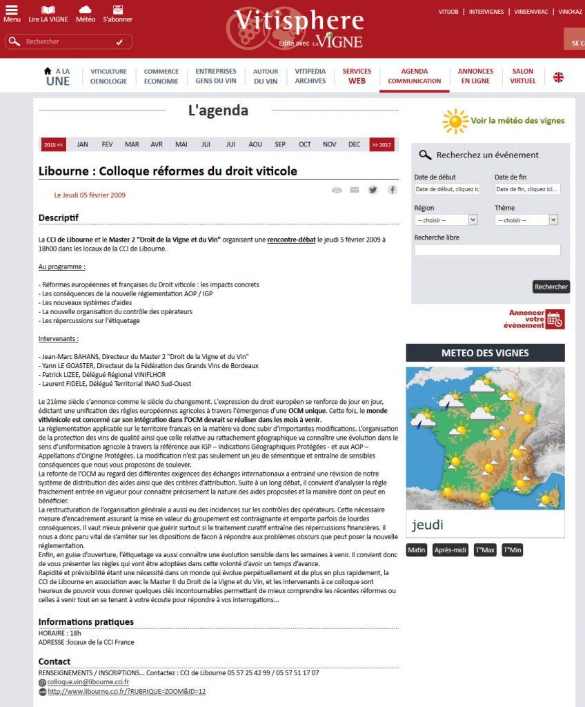 vitisphere-colloque-reforme-viticole