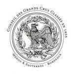 Conseil des Grands Crus Classés 1855