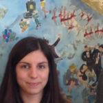 Laetitia Dawid Meilleur Mémoire 2017